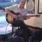 CDSoto with jazz guitar 1 copy